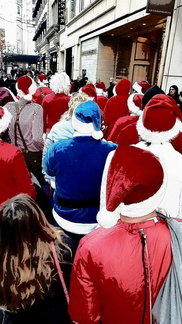 Santas_Back.jpg