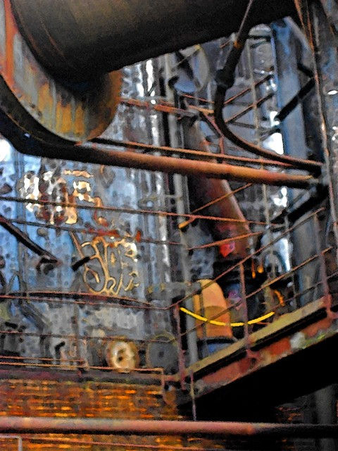 Carrie_Blast_Furnaces_50_Catwalks.jpg