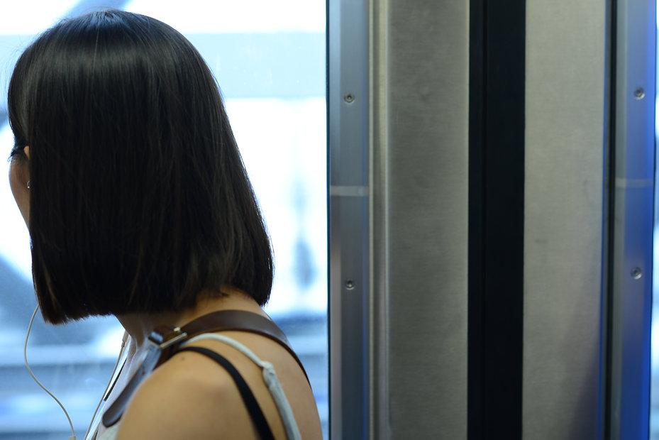 New_York_Subway_006.JPG