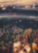 Somewhere_Else_--_Digital_Art_Ami_J._San