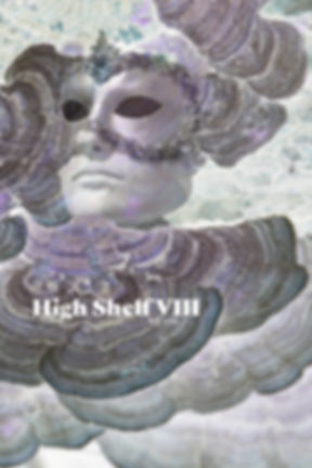 HighShelf8Cover.jpg
