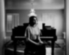 Piano_Print_Edit.jpg