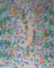 _20_When_Birds_Fly_16x20_800.00.jpg