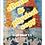 Thumbnail: High Shelf XX: July 2020