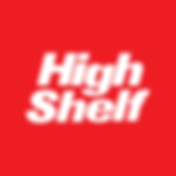 Highshelf_120918_r2.png