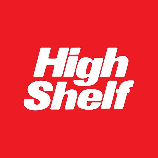 Highshelf_120918_r2.png