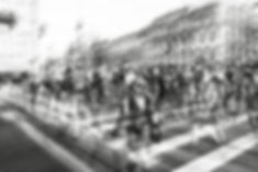 nipetrov_crosswalk_13.jpg