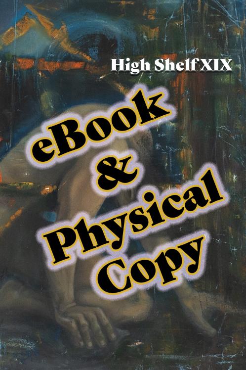 High Shelf XIX: June 2020