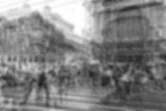nipetrov_crosswalk_14.jpg