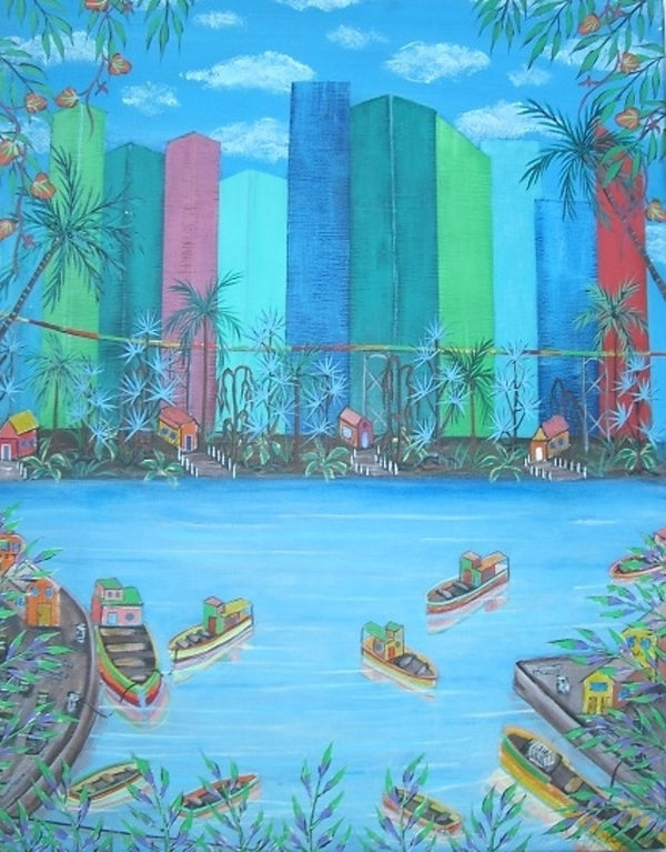 _32_Miami_Skyline_IIII_55.8_x_71.1_cm_20