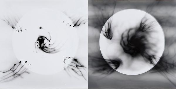 SPHarris_Sphere_Studies_II_III.jpg