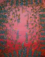 _78_Tropical_Neverland_16x20_800.00.jpg