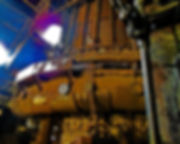 Carrie_Blast_Furnaces_76_Casting_Chamber