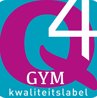 logoQ4gym.png