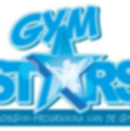 gymstars_edited.jpg