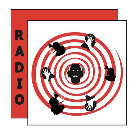 Radio/Compagnie du Mauvais Genre