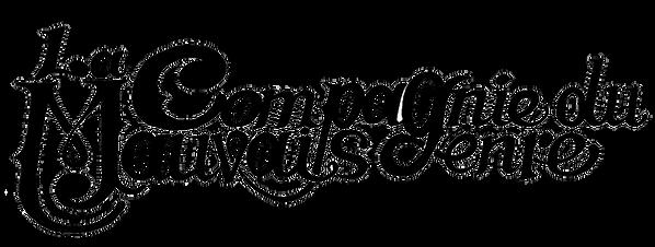 logo fond transparent.png