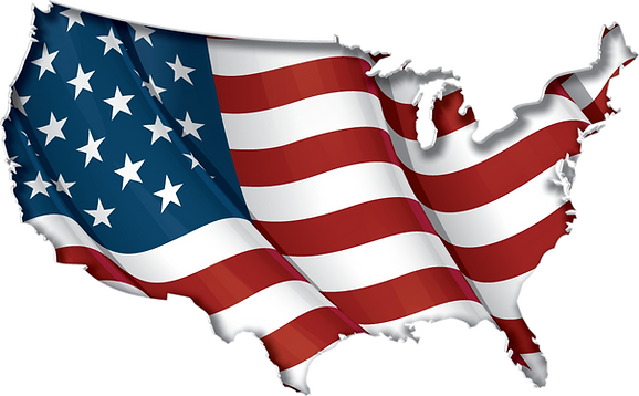 kisspng-united-states-of-america-flag-of
