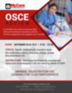 OSCE.jpg