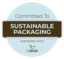 sustainable-packaging-badge.png