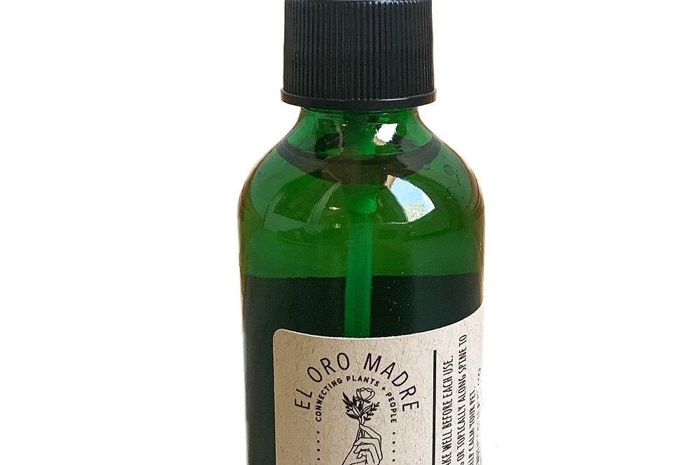 +++ CALM +++  pet aromatherapy spray