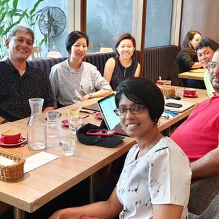 STAR-NTUCFSE-OLEA-Association.jpg