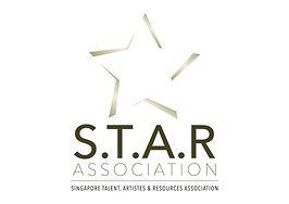 STAR(FA)-01.jpg