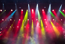colorful-stage-lights-X62KSYE.jpg