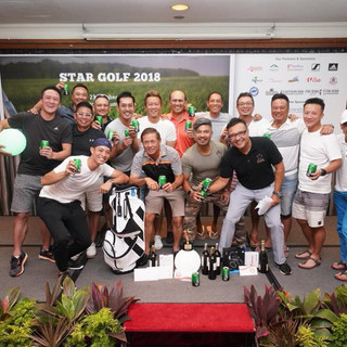STAR-golf-2018.jpg