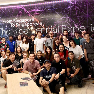 STAR-association-events-2.jpg