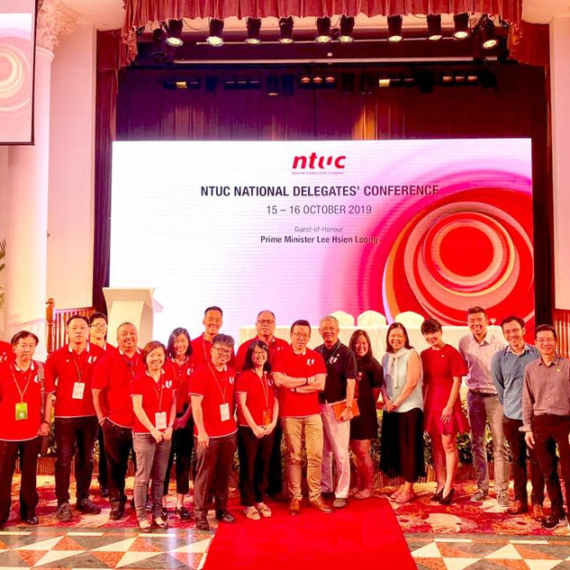 STAR-association-NTUC-National-Delegates