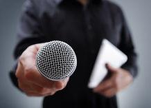 interview-with-microphone-PRUZAH7.jpg