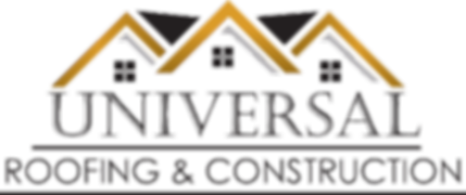 Universal-Roofing-Logo1.png