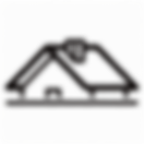 house-roof-512_edited.png
