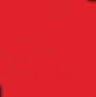 220px-Owens_Corning_logo.svg.png
