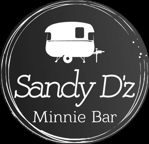 Sandy D'z Minnie Bar