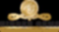 transparenthiddengems_logofinal_ruralnsw