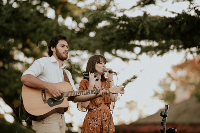 Maple Creek Music