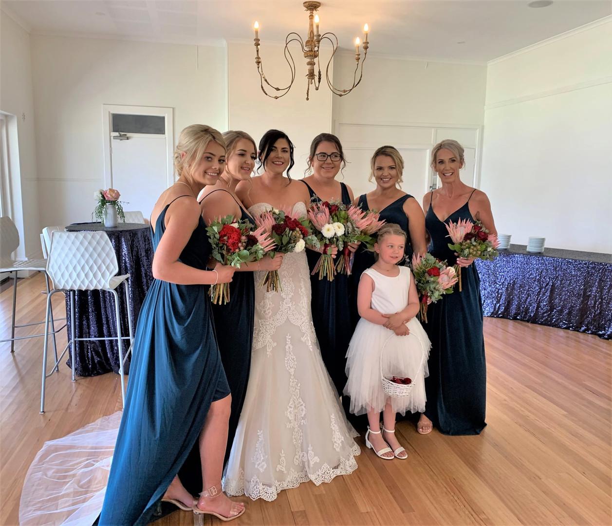 Jo Wedding3.jpg