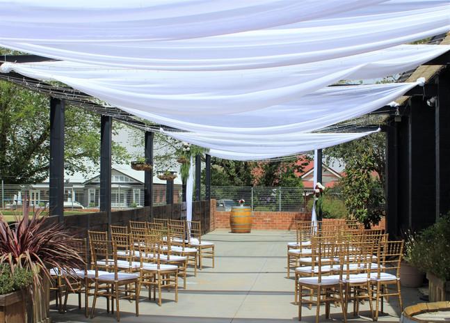 Jo Wedding.jpg
