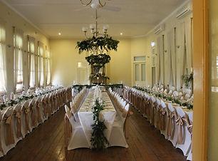 wedding long tables 2.JPG