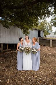 Jade&Sam_Wedding-286_websize.jpg