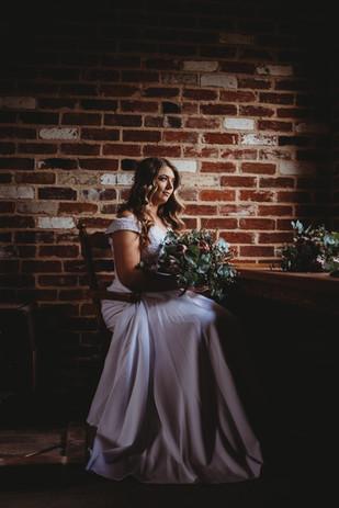 Gabriella Watson Photography