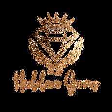 Hidden-Gems-Logo-PNG.png