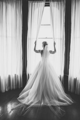 Logn Brae 2020 - Leanne Hamilton Couture