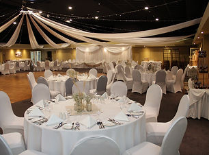 Coral Sea Auditorium Wedding 1.jpg