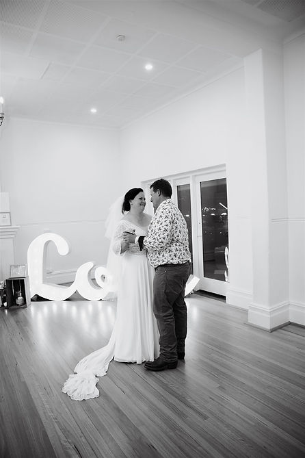 Jade&Sam_Wedding-617_websize.jpg