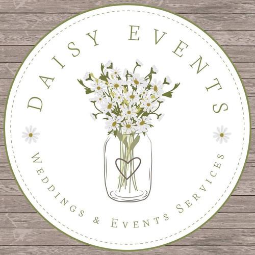 Daisy Events