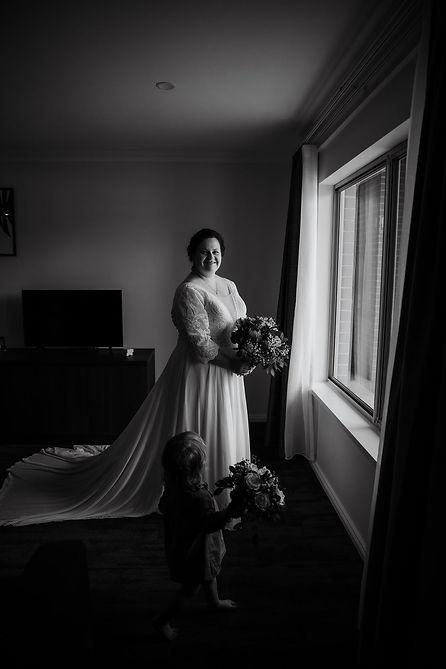 Jade&Sam_Wedding-61_websize.jpg