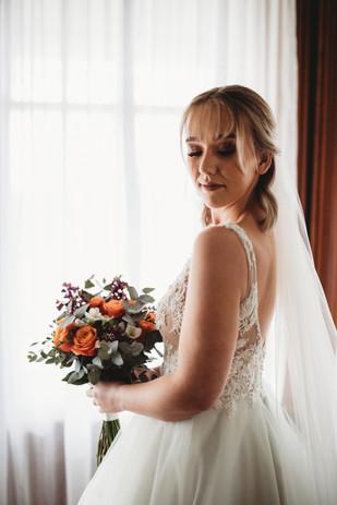 Leanne Hamilton Couture